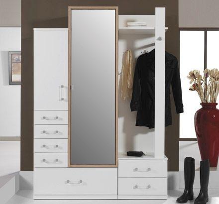 hallway furniture   shoe cabinets   hall furniture   hall wardrobe   hall storage cupboards
