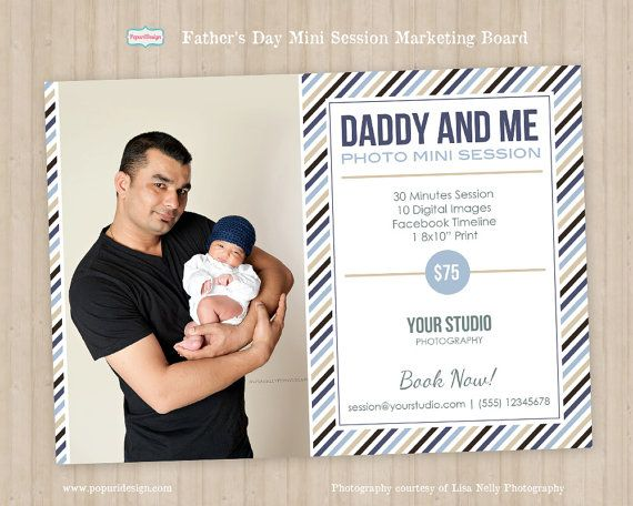 free mobile father's day cards