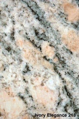 Granite Benchtops Sydney