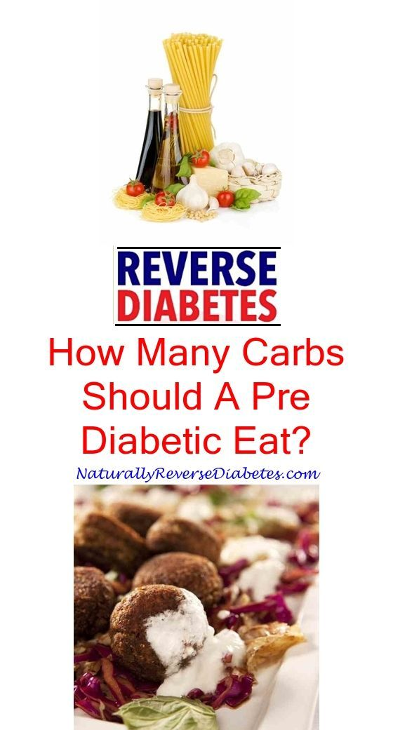 diabetes meter diabetes forum - what food for diabetes type