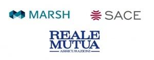 Le offerte di lavoro del 13 Settembre 2012. Clicca qui per vederle.
