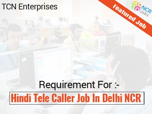 Best Images About Job Post On   Telemarketing Jobs
