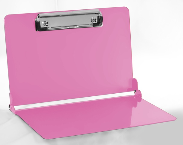 Nurse Pocket Medical Clipboard $26-38