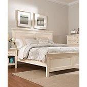 Sanibel Bedroom Furniture Collection-Regularly $2,197.00 on sale for $1,599.00 for a 3- piece set.