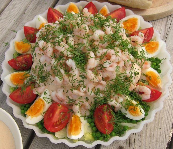 Maskeret blomkål med æg og rejer.jpg