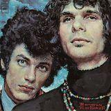 The Live Adventures of Mike Bloomfield and Al Kooper [LP] - Vinyl