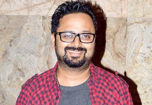 Wish You a Very #HappyBirthday to Nikkhil Advani Sir (An Indian Film Director, Producer & Screenwriter in many films Kal Ho Naa Ho, Salaam-e-Ishq, Hero, Airlift). #NikkhilAdvani.