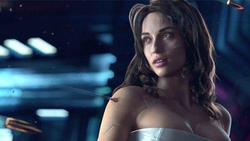 cyberpunk game, dark future, dystopia, cyberpunk noir, Cyberpunk 2077, futuristic life