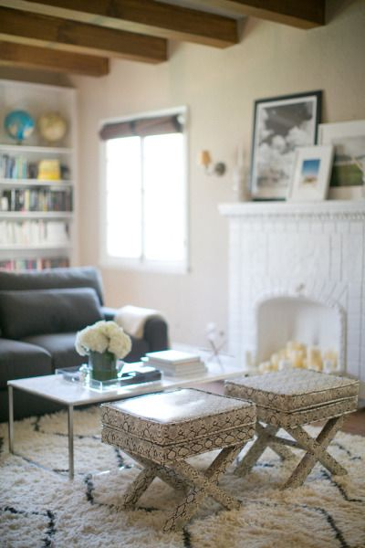 8 best Living Room/playroom ideas images on Pinterest | Living ...