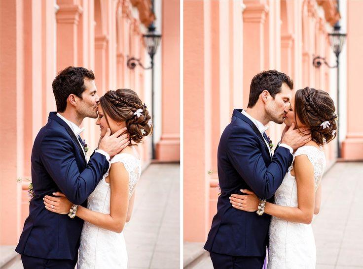 5 Tipps für eine entspannte Fotosession mit Brautpaar