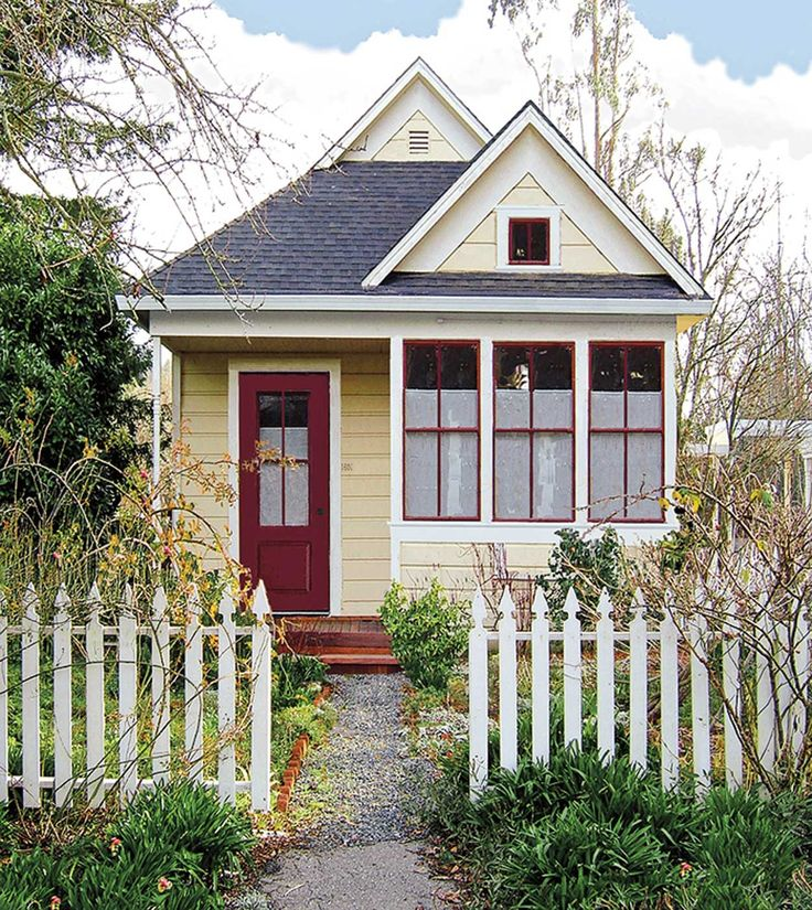 Tumbleweed Tiny House Cottages: 17 Best Images About Tiny Homes On Pinterest