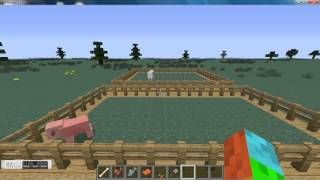 Dominik4416 - YouTube