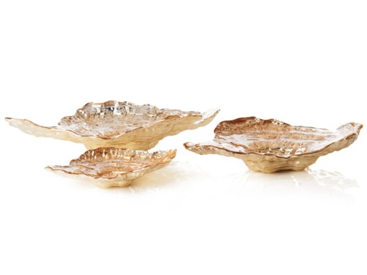 Oyster Dishes: Www Thedillonmal Com Free, Gardens Decor, Oysters Dishes, Master Pinners, Pinterest E Books, House, Products, Free Pinterest, Http Pinterestperfect Gr8 Com