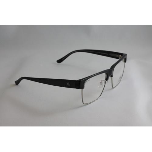 Cheap Monday Glasses | ihavemystyle