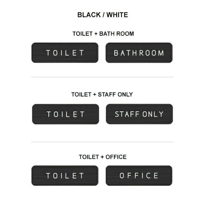ソ紊 眼 若 2 Oilet Bathroom