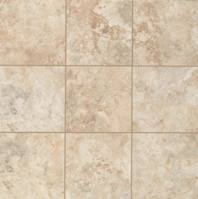 Ready shower pans guide tile any floor failure