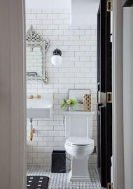 #from bathroom decor #bathroom decor and tiles willetton # ...