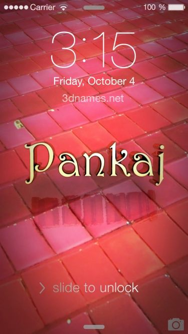 28 3d Images For Pankaj Name Wallpaper Wallpaper Iphone Christmas Christmas Aesthetic Wallpaper Signing up with facebook means faster registration, and quicker access to all member areas of indiaparenting. 3d images for pankaj name wallpaper