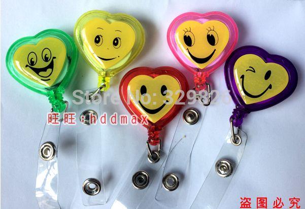 Goedkoop [keywords],Koop Kwaliteit [keywords] rechtstreeks van Chinese [keywords] Leveranciers.