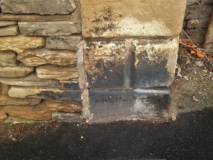 Cowmes, Lascelles Hall Lane SE 18195 16730
