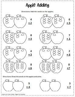 49 best Fall Units Apples, Pumpkins, Bats images on