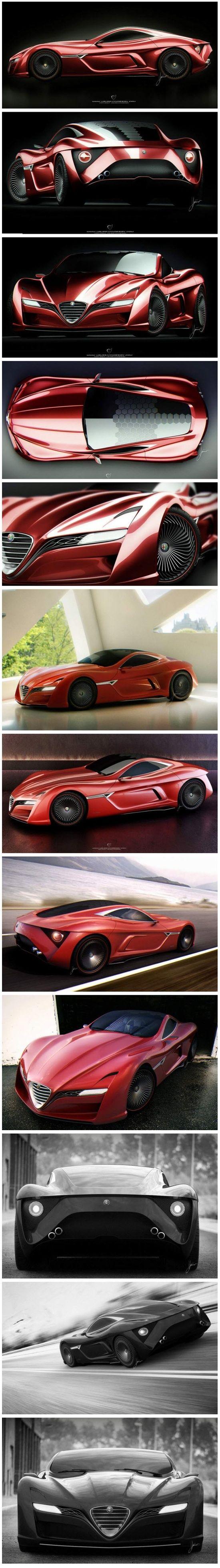 Alfa Romeo https://www.amazon.co.uk/Baby-Car-Mirror-Shatterproof-Installation/dp/B06XHG6SSY/ref=sr_1_2?ie=UTF8&qid=1499074433&sr=8-2&keywords=Kingseye