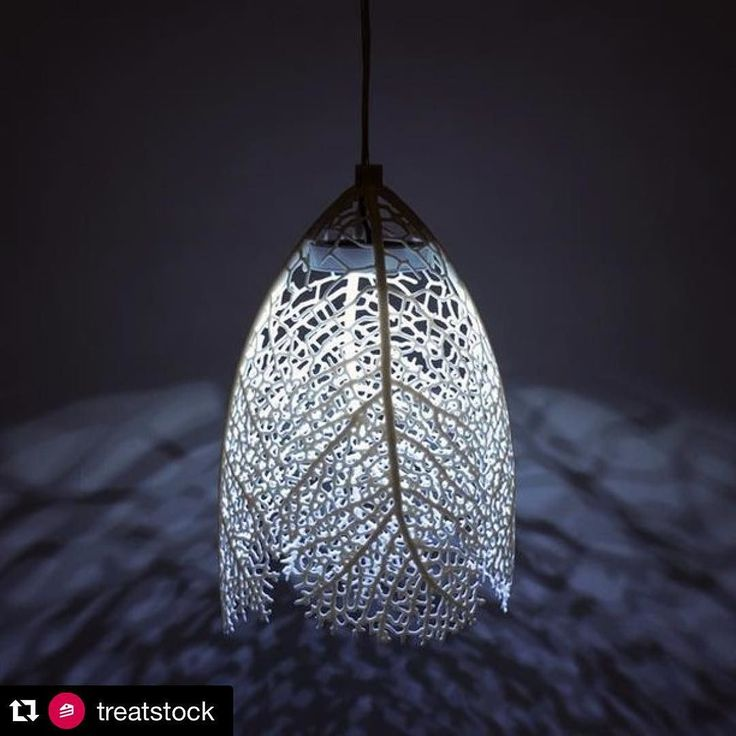 #Repost @treatstock  Custom build your home decor with 3D printing!  If you have ever been shopping for home decor you would understand how frustrating it can be when you cant quite find what your looking for. Now thanks to 3D printing you can custom design and print your own piece of furniture or fixture that will be the showpiece in your home and the envy of your friends and family.  #treatstock #treatstockcom #3d #3dprinting #3dprinted #3dprint #3ddesign #design #designer #designs…