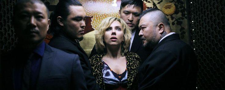Lucy un film di Luc Besson, la recensione di Andrea Andreetta per Sugarpulp. http://sugarpulp.it/lucy-un-film-di-luc-besson-la-recensione/
