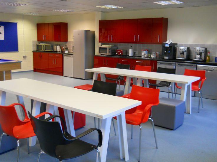 12 Best Office Kitchen Images On Pinterest Office
