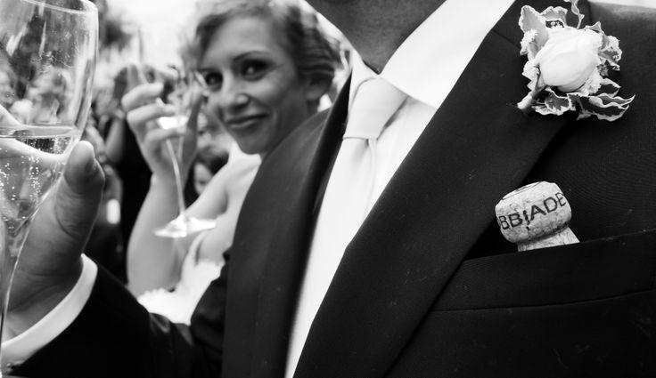 Wedding Elena e Antonio. www.amatelier.com