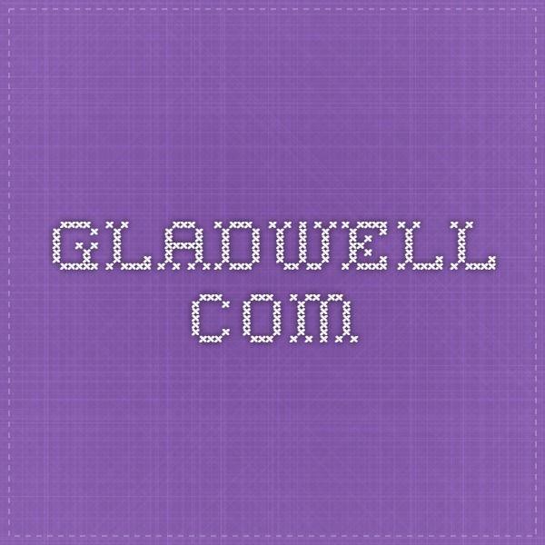 Interview met Judith Harris over haar boek/studie 'misverstand opvoeding' gladwell.com
