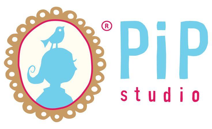 www.pipstudio.com