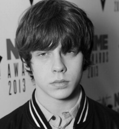 Note to self lyrics jake bugg