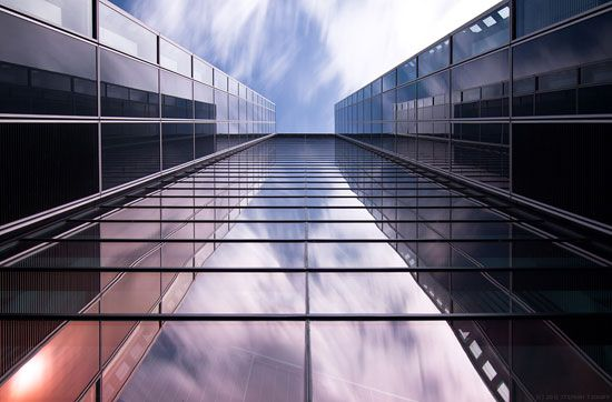 glasklar by icarus-icaArchitectural Photography, Deviantart Gallery, Digital Art, Art Prints, Inspiration Photography, Icarus Ica Deviantart, Pa Glasklarbyicarusica, Architecture Artistry, Architecture Photography