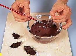 Картинки по запросу дизайн шоколадного торта