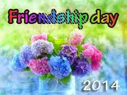 Friendship day Activities, Tips on celebrated friendship day | Happy Friendship Day Messages 2014 | SMS | Quotes