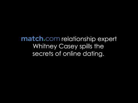Sassafrass Interviews Match.com Relationship Expert Whitney Casey on Single Moms Dating!