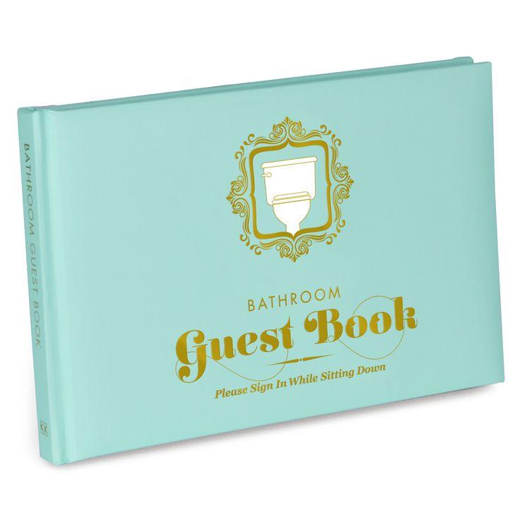 Best 25 Housewarming gifts for men ideas on Pinterest Alcohol