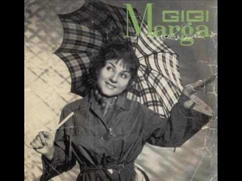 Gigi Marga - Zi cu soare