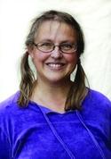 Gro Dahle