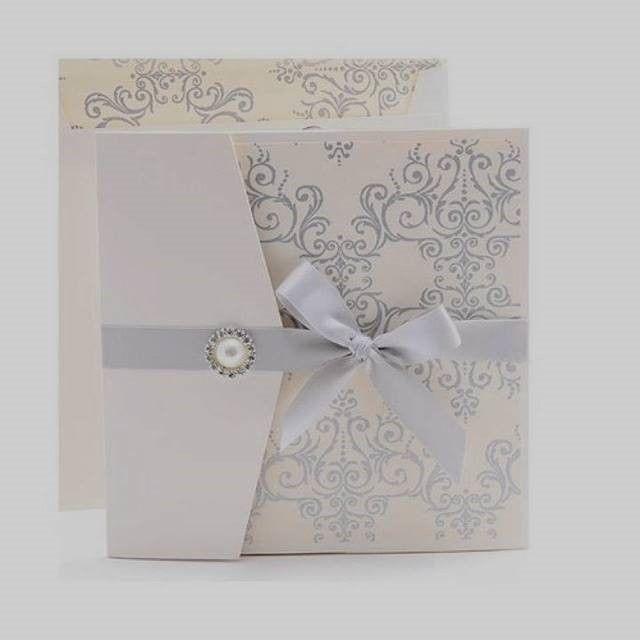 Convite- de- bodas- de- prata- artesanal- 13                              …