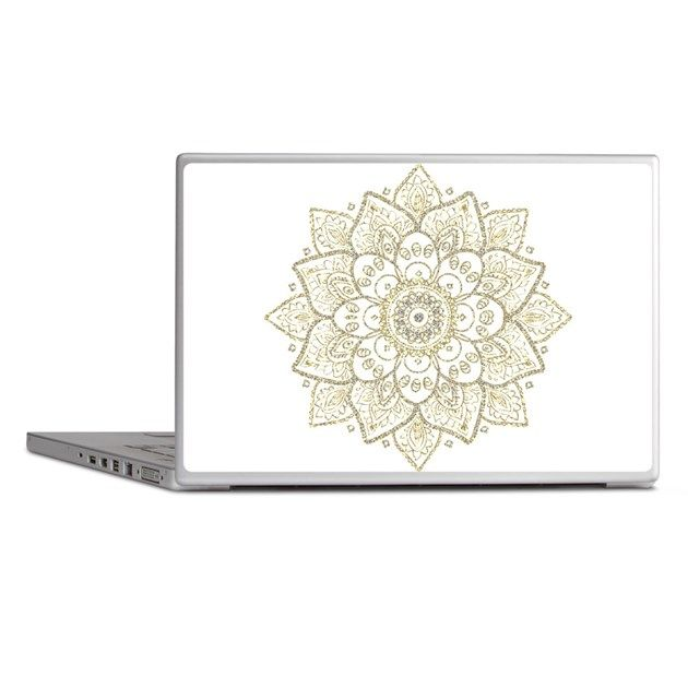 Personalize your laptop with a cool skin. Find custom skin covers for PCs (Toshiba, Acer, Dell, HP & Asus), Apple Macbook and netbooks (Acer, Asus, HP Mini & Dell Mini). Find lots of designs and templ