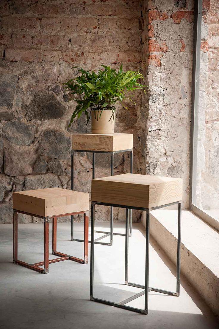 Mesa 30 #furniture #mobiliario #auxiliar #table
