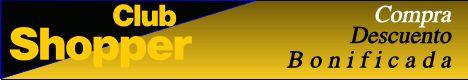 """Banner---------OFERTAS LIMITADAS ----------APROVÉCHALAS  ----- Oferta de hosting--------  ---- Cpanel Hosting---- por 10 euros puedes alojar hasta 10 dominios. ..........Trafico ilimitado......... ---- 5 cuentas de correo ---- 10 subdominios.  Mas de 250 plantillas para crear tu sitio web.... ¡¡¡¡¡¡¡¡¡¡ ULTIMAS 50 CUENTAS APROVÉCHALAS ANTES DE QUE SE TERMINEN !!!!!!!""""""""  Pagos Paypal Para mas información contactar atención al cliente Skype: info123traffic www.tumultiservicios.es"""