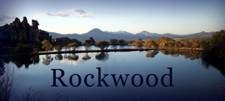 Rockwood cottage, great place to relax