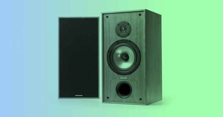 The 8 best high-end speakers for vinyl