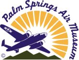 Palm Springs Air Museum - The museum is home to the nation's largest collection of WWII aircraft. Kids will love running around three hangars full of colorful planes while adults will appreciate hearing stories from the vets who flew them. Keep your eye out for special events, flight demos and if you have a strong stomach, flight simulators.