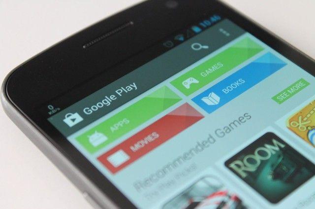 Apps Of The Week: Click UI, GTA: San Andreas