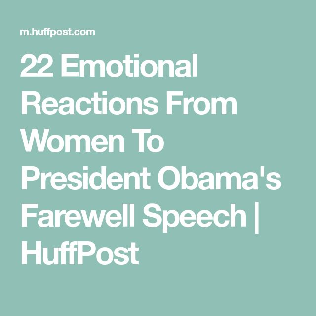 The  Best Farewell Speech Ideas On   Farewell Speech