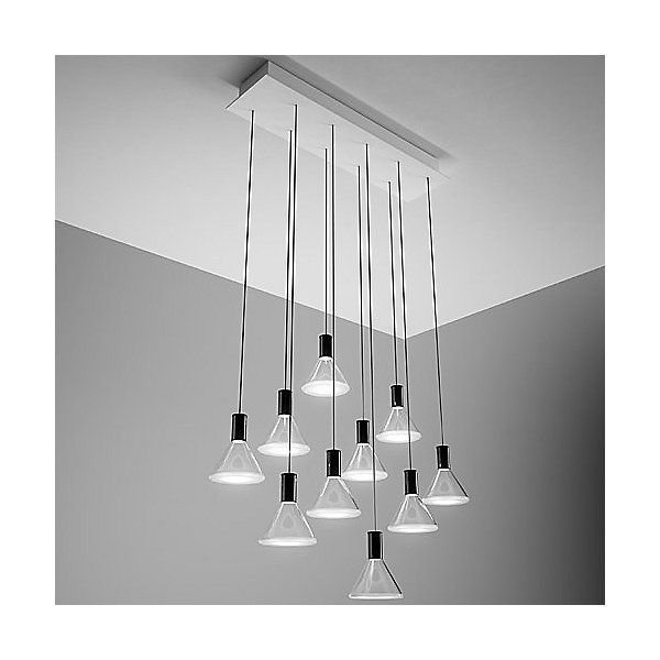 Contemporary Lighting Tips on How to Match Your Contemporary